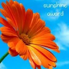 http://captsavage.files.wordpress.com/2012/03/the-sunshine-award1.jpg?w=645